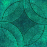 abstract green background texture - 220193381