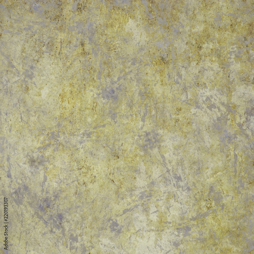 Abstract background texture. Grunge Background