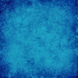Abstract Blue Background Texture - 220193506