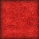 Grunge Red Background Texture - 220193773