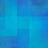 Abstract Blue Background Texture - 220193972