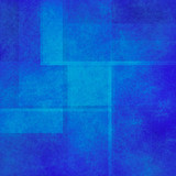 Abstract Blue Background Texture - 220194182