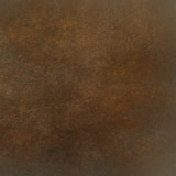 Abstract background texture. Grunge Background - 220194336