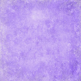Abstract violete background texture - 220194370