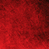 Grunge Red Background Texture - 220194372