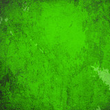 abstract green background texture - 220194571