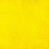 abstract yellow background texture - 220194591
