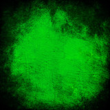 abstract green background texture - 220194731