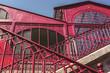 diagonal perspective architecture - 220218349