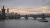 Prague, Czech Republique - 220226927