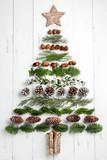 Christmas tree - 220231939