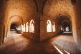 Abbaye du Thoronet - 220233907