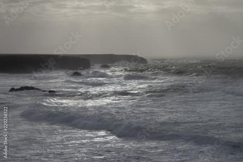 tempête - 220236522