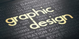 Visual Communication Graphic Design Background - 220257363