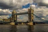 Tower Bridge London - 220263547