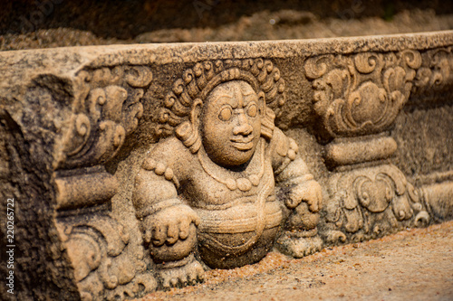 Ancient stone carvings buy photos ap images detailview
