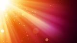 Gracious Heavenly Rays - 220274145