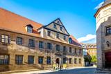 Historisches Museum, Bayreuth  - 220297114