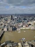 London, UK - 220297793