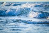 arka plan,deniz,dalga - 220300141
