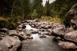 Valtellina-River - 220398982