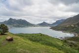 Hout Bay, South Africa - 220413726