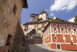 Zamek Orawski - Słowacja - 220419931