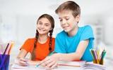 School. - 220467572