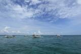 フィリピン セブ島 海 風景 - 220481139