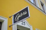 Galeria - 220500917