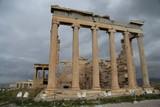 Акрополь - 220501159