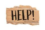 Help ! - 220507761