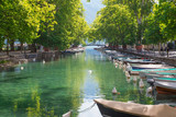 Annecy - 220536768