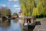 Top Lock No 1 Wolverhampton - 220588544