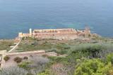 Sardegna, antiche rovine