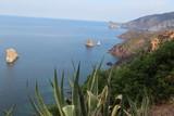 Sardegna, Italia