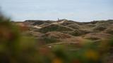 Amrum Strand und Leuchtturm - 220667340