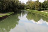 bras du canal de Beautor - 220678360