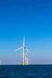 Windräder - 220681373