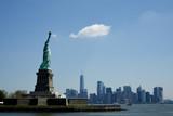 new york - 220719129