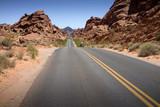 open road - 220737184