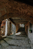 Borgo medievale di Poffabro  - 220764740