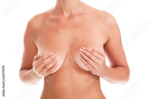 Naked woman photo 62