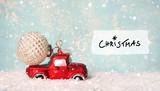Vorbereitungen Weihnachten - 220821716