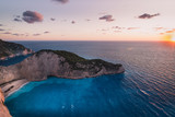 Beautiful Zakynthos - 220835784
