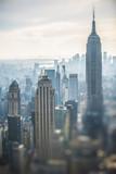New York City Manhattan - 220842316