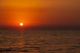 Ostuni, alba a Rosa Marina - 220842341