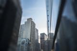 New York City Manhattan Skyline, U.S.A. - 220843977