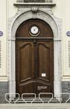 Janela e porta    Portas e Janelas - 220854951