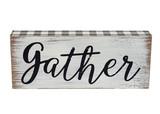 Gather - 220886746